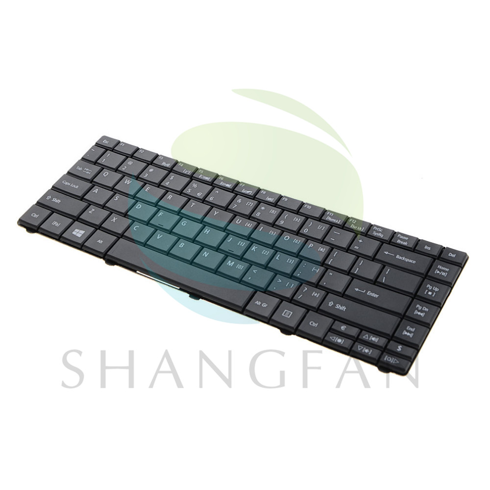 Laptops Replacements Keyboards Fit For Acer Aspire E1-421 E1-421G E1-431 E1-431G E1-471 E1-471G Notebook Keyboards VCY64 T53