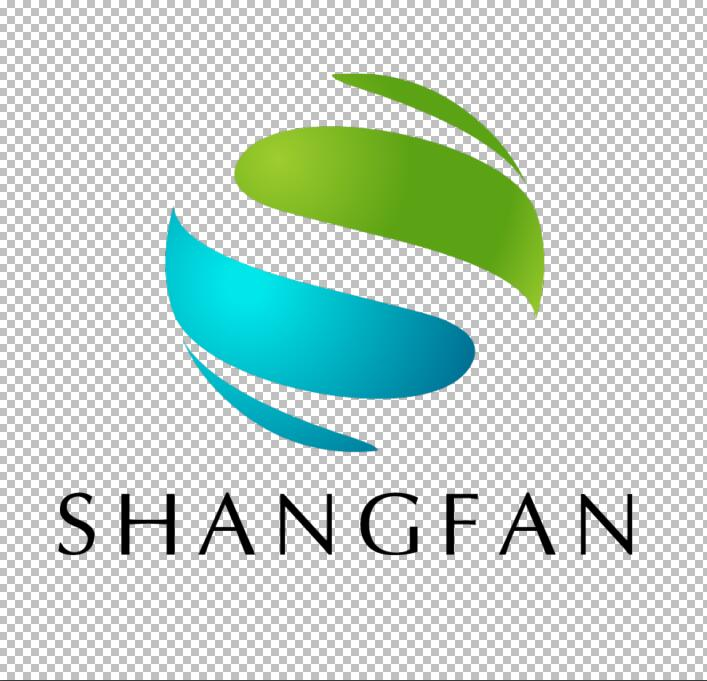 SHENZHEN SHANGFAN TECHNOLOGY CO.,LIMITED