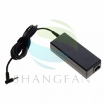 19.5V 4.62A Notebook Replacements AC Adapter Charger Power Supply Cord For HP Laptop Adapter Accessories VHA50 T53