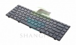 Notebook Replacement Keyboards Fit For Dell Inspiron 14R N4110 XPS 15R L502 L502X 3520 V119525BS1 Laptops Keyboards VCT10 T53