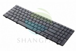 Notebook Computer US Standard Replacement Keyboards Fit For Dell Inspiron 15R N5010 M5010 M501R Laptops Keyboards VCT14 T53