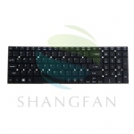 US Standard Notebook Computer Replacement Keyboards Fit For Acer Aspire 5755 5755G 5830 5830G 5830T 5830TG Series VCY58 T53